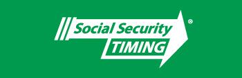 12209_WEB_Covisum_free-trial-page-logos_SST-green-bg