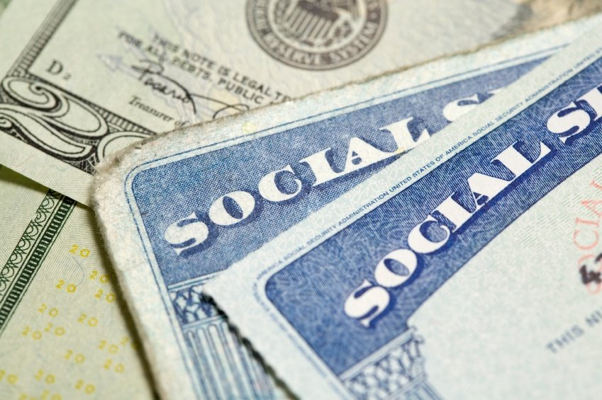 Retirement Daily: Should You Claim Social Security Early Because of COVID-19?