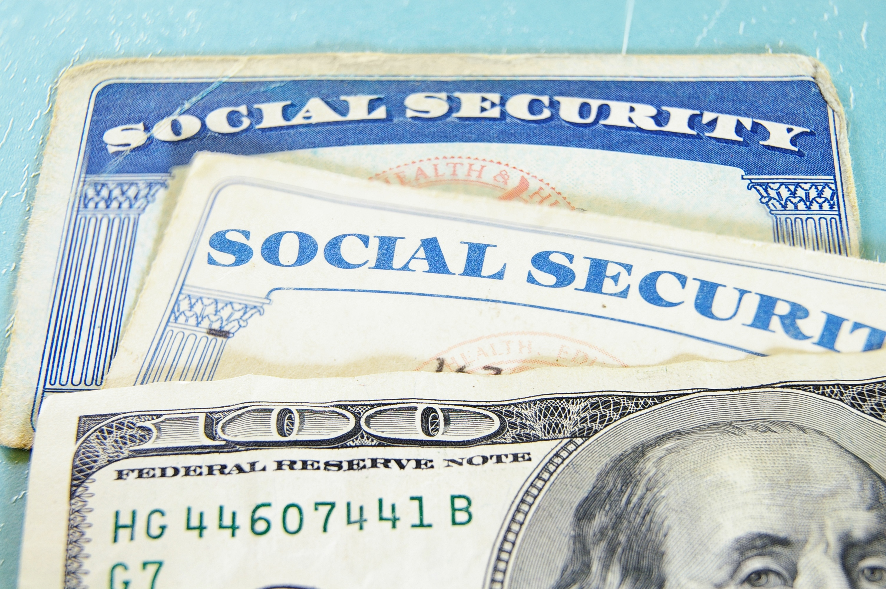 Retirement Daily: How the CARES Act Affects Your Social Security