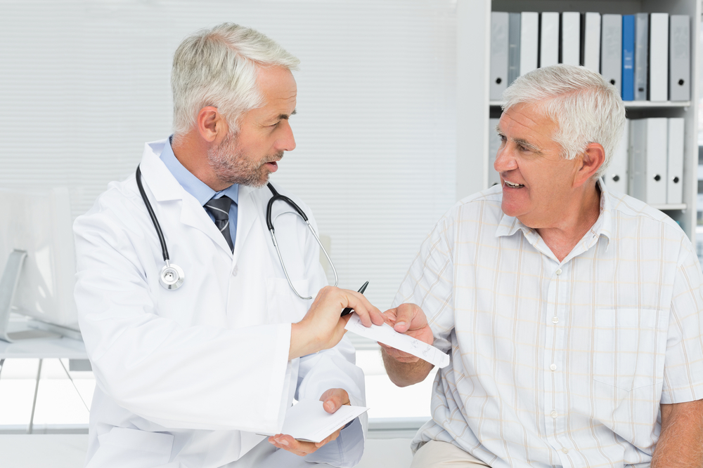 Medicare Can Have a Big Effect on Retirees' Budgets