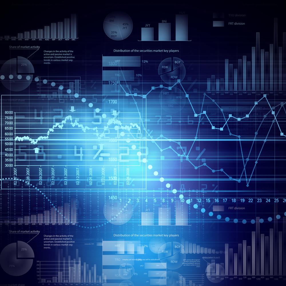 ThinkAdvisor: Prep Your Practice Now for Future Market Volatility