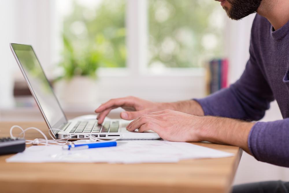 Top 10 Blog Posts of 2020