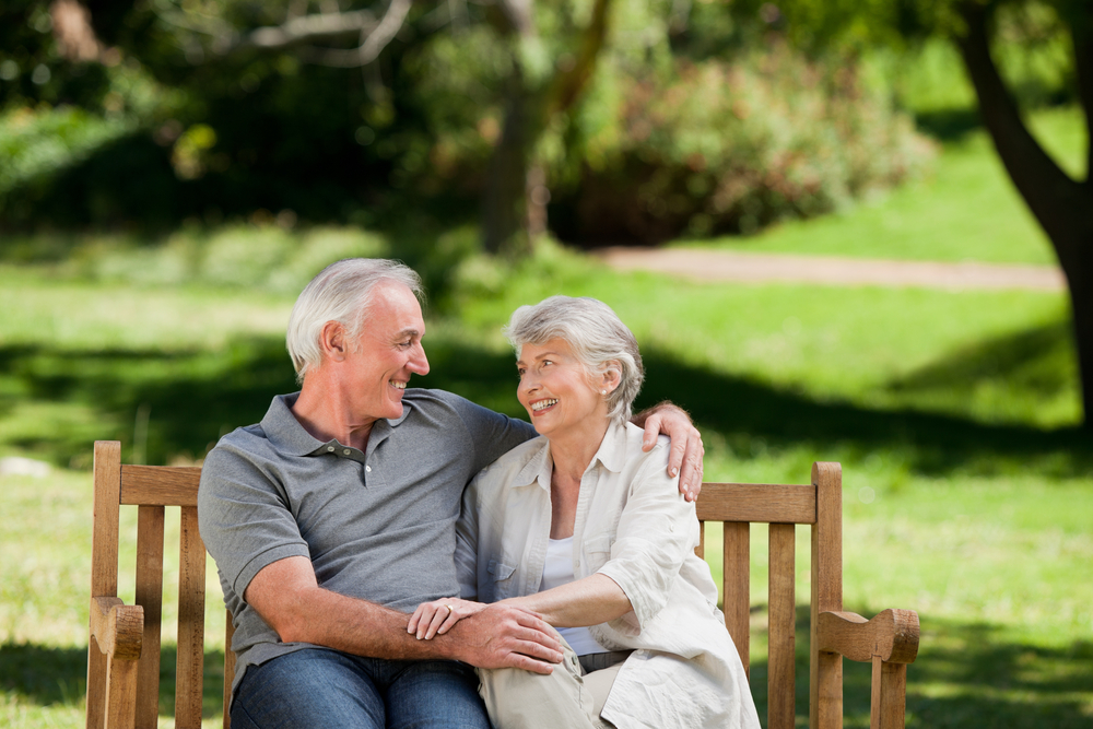Retirement Daily: Crafting a Social Security Claiming Strategy with Multiple Benefits