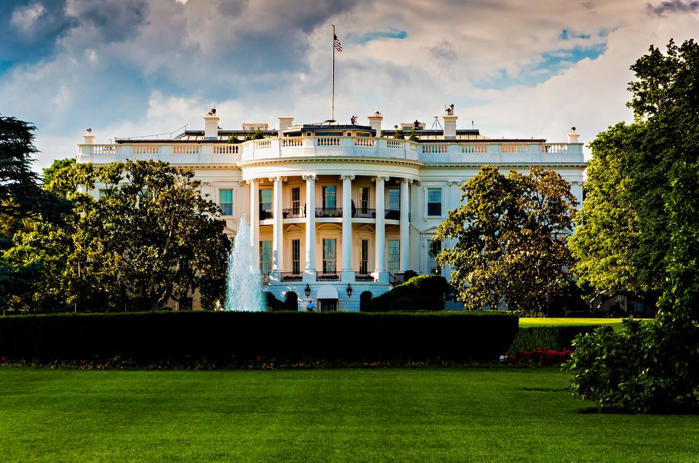 ThinkAdvisor: 4 Biden Tax Proposals That Could Shake Clients' Retirement, Estate Plans
