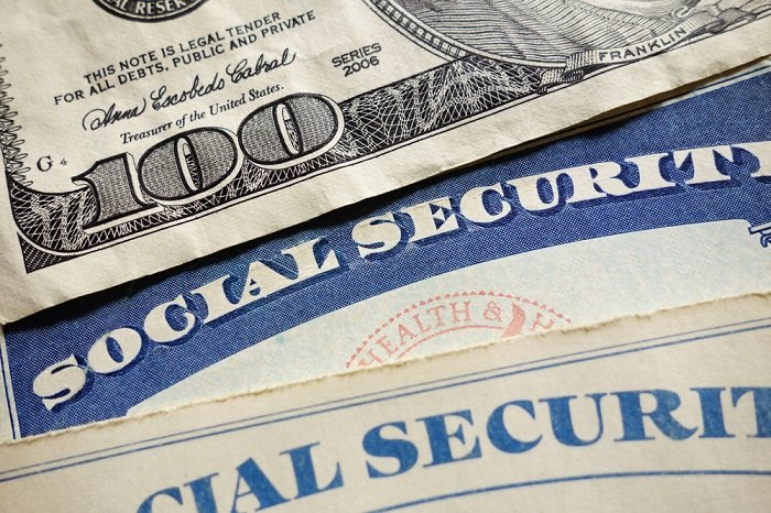 InvestmentNews: Pandemic's Impact on Social Security Services, Funding